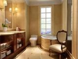 青岛整体卫浴,装修业主详剖整体卫浴间三大主要优点!