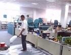 沧州通立专业15年,专业地毯清洗