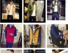 韩版青年棉衣,新一季时尚风,全新上架