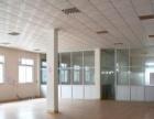 专业承接平房厂房建筑改造工程 自建房 旧房拆除