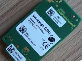 国内版WAVECOM Q24PL002模块