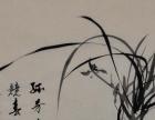 北京东方翰藏为什么古董古玩出手率那么高