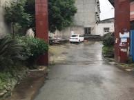 歌乐山天池村1880平方米厂房出租