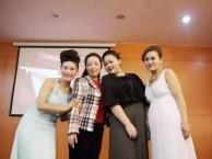 武汉零基础唱歌艺术培训 钢琴弹奏技巧