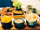 食久记加盟能赚钱吗?怎么加盟食久记呢?