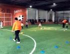 福州晋安区三盛少儿/幼儿足球培训,免费体验
