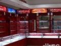 北京定做珠宝展柜 眼睛店展柜 仓储货架,超市货架