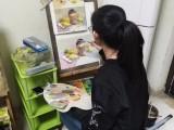 北京绘画班,北京零基础素描培训班成人美术培训