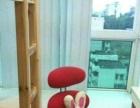省第二人民医院附近 水电网青年公寓短租房出租