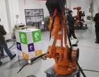 东莞学习自动化机器人的地方在哪