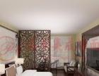 品承集成墙面 竹木纤维墙面装饰 品承速装 招商