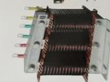 河南巨茂电气有限公司专业生产各式电抗器