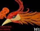 在杭州动漫设计,flash mg动画制作就找杭州小堡