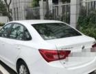 别克 英朗GT 2016款 15N 手动 进取型厂商库存现车销售