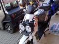 全新摩托车热卖,支持分期付款