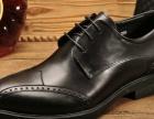 广东男鞋工厂,专业生产品牌休闲商务男鞋,高端正装皮鞋,豆豆鞋