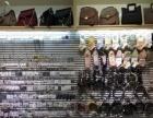春风市场第一条入口处原饰品店出转让,无转让费