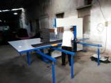 珍珠棉立切机厂家就选智隆机械,品质好,价格优