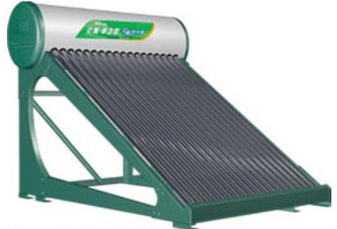 皇明-太阳能.png