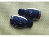 龙华配汽车钥匙 坂田最全最好汽车钥匙匹配中心