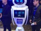 智能机器人,迎宾机器人,跳舞机器人,表演机器人租赁