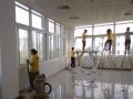 家庭保洁开荒保洁钟点保洁地毯清洗家具保养打蜡