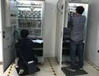龙岗电工培训学校 学电工哪里报名 电工考证培训