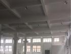 欧北2楼标准重工2200高7.5米,5吨货梯