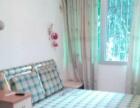 漓江花园二房一厅精装修1200元每月