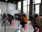 永欣文化艺术中心,学吉他只要9.9一节课!