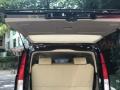 奔驰唯雅诺2010款 唯雅诺 2.5 自动 尊贵版 个人一手车