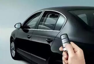 白云区快速上门开锁 锁芯升级 开汽车锁 开保险柜 汽配钥匙