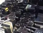 胜浦镇附近上门回收二手笔记本 淘汰办公旧电脑 显示器回收