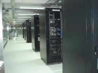 佛山服务器电信云清洗,德胜机房高防IP段有哪些呢?