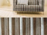 [荐]复合面料 沙发套布料 优质沙发套复合布料 家纺涤纶沙发布料