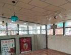 安阳县 水冶广场好又多超市南入口 商业街卖场 40平米
