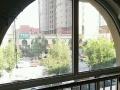 (个人)免电费 凤凰城C区东门路西 二楼门市
