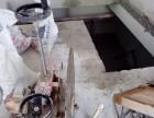 上海专业室内拆除/上海酒店拆除/上海商场拆旧