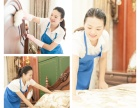 初体验4次 4小时499元日式家庭清洁