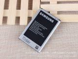 优势批发三星note3原装电池B800BC/BE全新原装电池 原