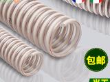 国外进口923E耐磨防静电软管 食品级塑