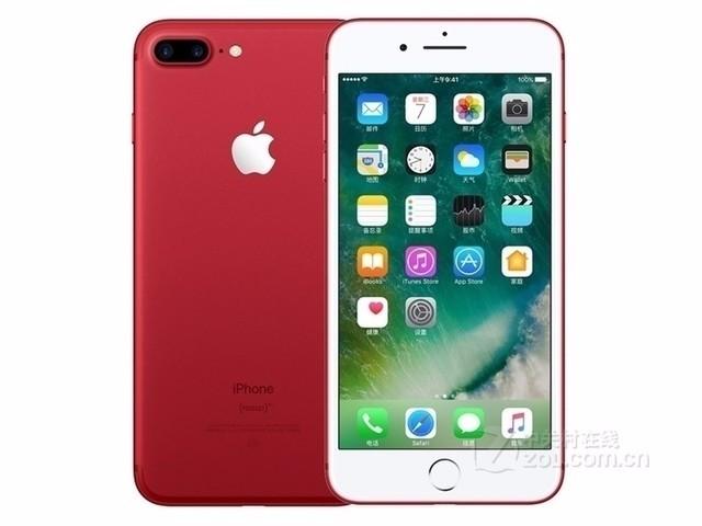 深圳龙华高价回收二手手机 龙岗回收苹果手机,回收OPPO手机