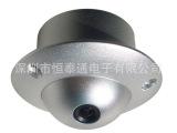 高清摄像头 电梯监控专用 SONY 700线  飞碟监控摄像机