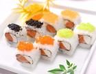 投资N多寿司就有N多模式让你盈利
