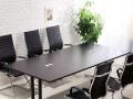 本公司专业生产大小型会议桌办公桌椅学校桌
