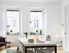 家庭装修 整体翻新 装修公司实畅销优惠欢迎咨询