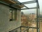 石家专业钢结构浇筑楼梯搭建阁楼彩钢瓦