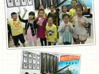 深圳龙华古筝钢琴小提琴等专业乐器培训筝韵琴行