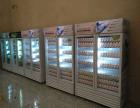 北京出租冰柜展示冷柜出租不锈钢冷柜租赁