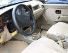 福田萨普 2008款 2.2T 手动 福田皮卡 2008年上牌-